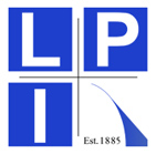 LPI, Inc. Consulting Engineering